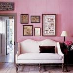 combo-pink-black-white4-1.jpg