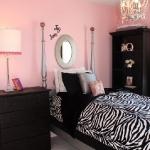 combo-pink-black-white4-4.jpg