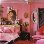 combo-pink-black-white-betsey-johnson1.jpg