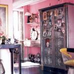 combo-pink-black-white-betsey-johnson2.jpg
