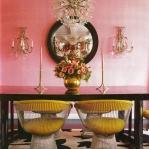 combo-pink-black-white-betsey-johnson3.jpg