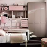 combo-pink-black-white6-6.jpg