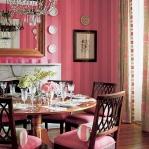 combo-pink-black-white6-7.jpg