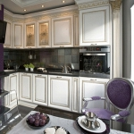 combo-purple-silver-black10.jpg