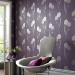 combo-purple-silver-black11.jpg