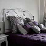 combo-purple-silver-black14-1.jpg