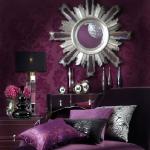 combo-purple-silver-black17.jpg