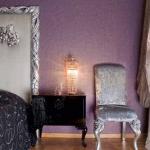 combo-purple-silver-black3.jpg