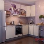 combo-purple-silver-black7.jpg