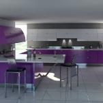 combo-purple-silver-black9.jpg