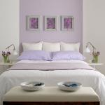 combo-purple-grey-white5.jpg