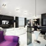 combo-purple-black1.jpg