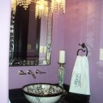 combo-purple-black10.jpg