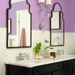 combo-purple-black12.jpg