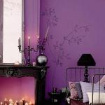combo-purple-black2.jpg