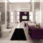 combo-purple-black3.jpg