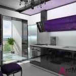 combo-purple-black6.jpg