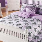 combo-purple-black7.jpg