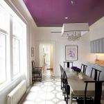 combo-purple-black9.jpg