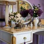 combo-purple-white1.jpg
