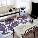 combo-purple-white2.jpg