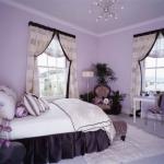 combo-purple-white3.jpg