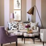 combo-purple-white5.jpg