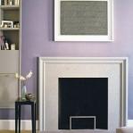 combo-purple-white6.jpg