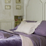 combo-purple-white7.jpg