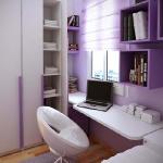 combo-purple-white9.jpg