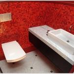 combo-red-black-white-bathroom1.jpg