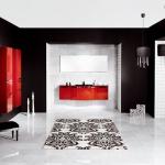 combo-red-black-white-bathroom3.jpg