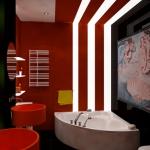 combo-red-black-white-bathroom4.jpg
