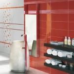 combo-red-black-white-bathroom5.jpg
