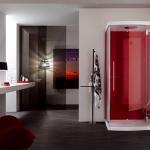combo-red-black-white-bathroom6.jpg