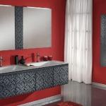 combo-red-black-white-bathroom7.jpg