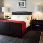 combo-red-black-white-bedroom11.jpg