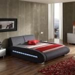 combo-red-black-white-bedroom4.jpg