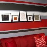 combo-red-black-white-details1.jpg