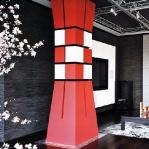 combo-red-black-white-details11.jpg