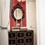 combo-red-black-white-details15.jpg