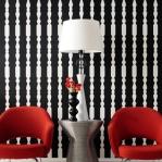 combo-red-black-white-details3.jpg
