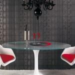 combo-red-black-white-details6.jpg