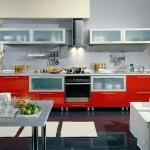combo-red-black-white-kitchen2.jpg