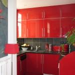 combo-red-black-white-kitchen4.jpg