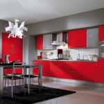 combo-red-black-white-kitchen5.jpg