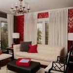 combo-red-black-white-livingroom1.jpg