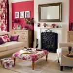 combo-red-black-white-livingroom10.jpg