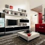 combo-red-black-white-livingroom11.jpg
