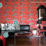 combo-red-black-white-livingroom13.jpg